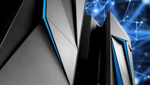 A dynamic year of change for the Mainframe