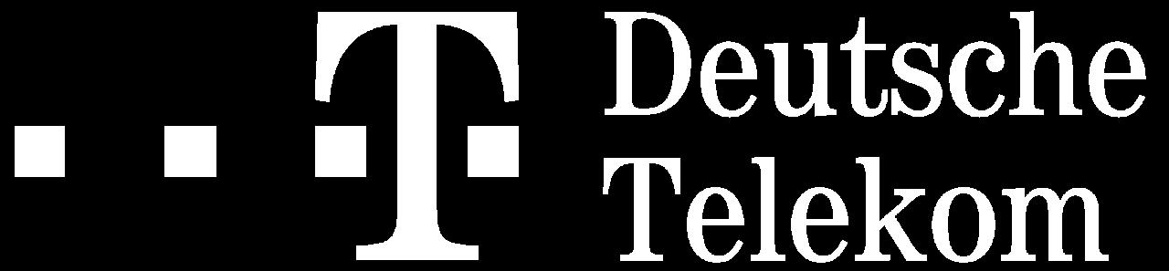 Deutsche Telekom Ag Bmc Deutschland